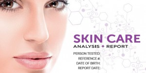 skincareanalysisreport